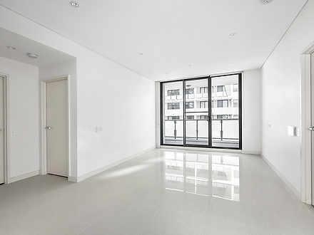 Apartment - 733/4 Nipper St...