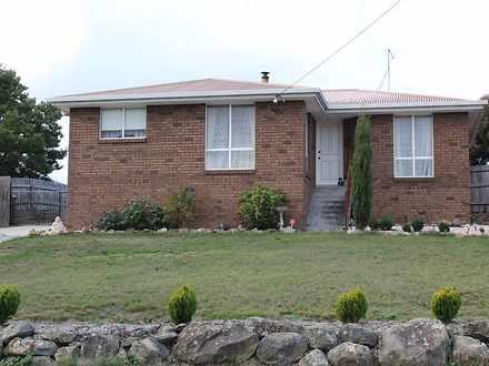 House - 11 Bowdens Road, Ha...