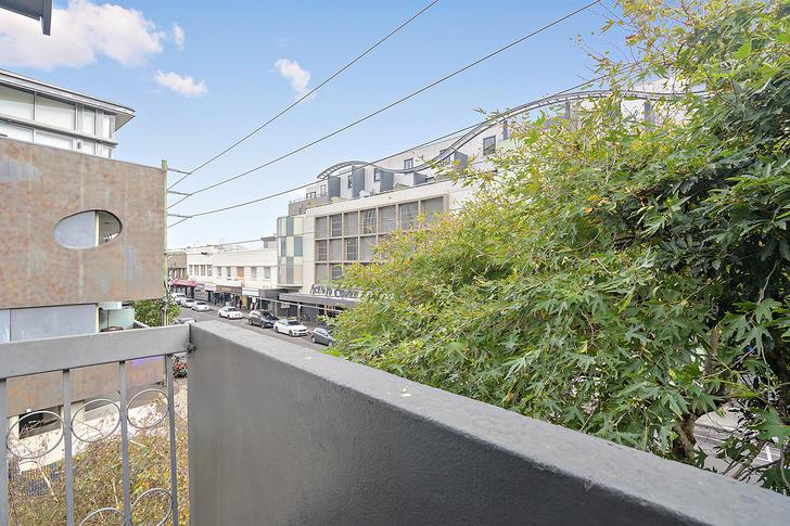 20/180 Barkly Street, St Kilda 3182, VIC Apartment Photo