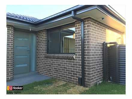 77A Jardine Drive, Edmondson Park 2174, NSW Villa Photo