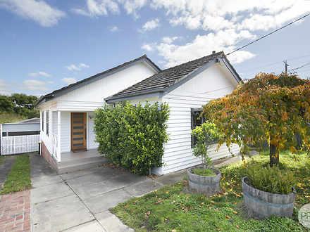 17 Hurley Street, Ballarat North 3350, VIC House Photo