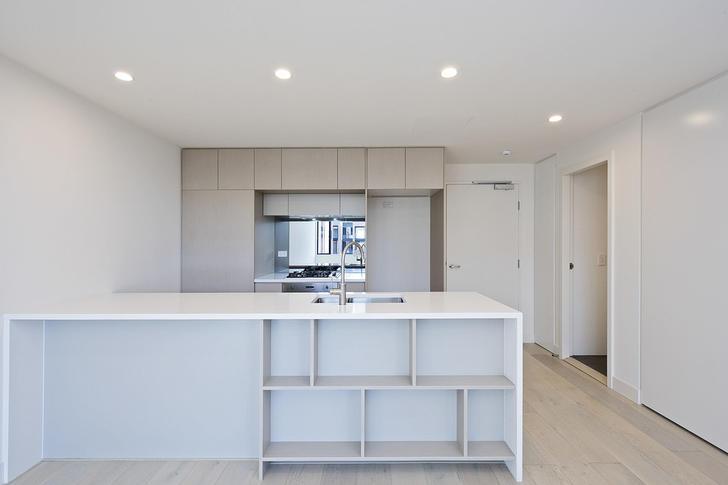 Apartment - 327/3 Mckinnon ...