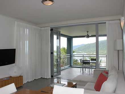 213/9A Hermitage Drive, Airlie Beach 4802, QLD Apartment Photo