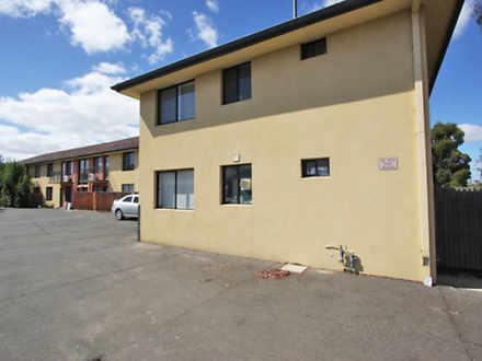 Apartment - 6/9 Churchill A...