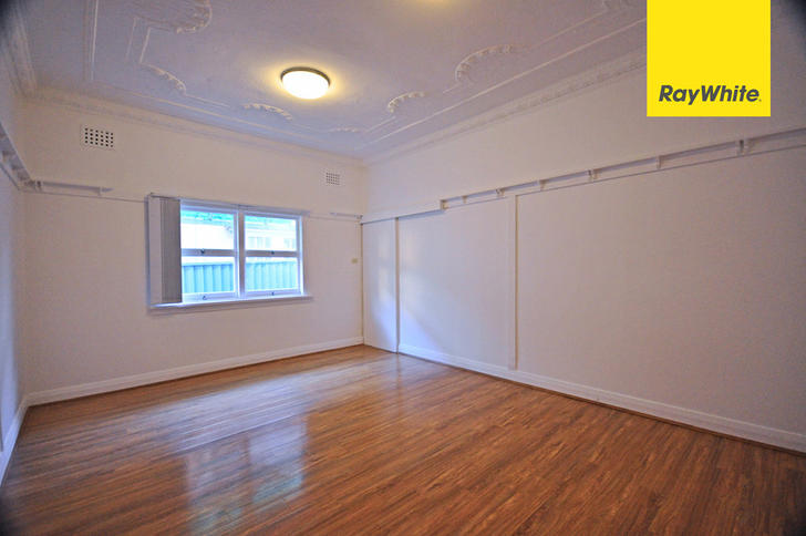 A77e8dc3819634a6aadd5bcf 6210 11caloolbedroom2 1590368868 primary