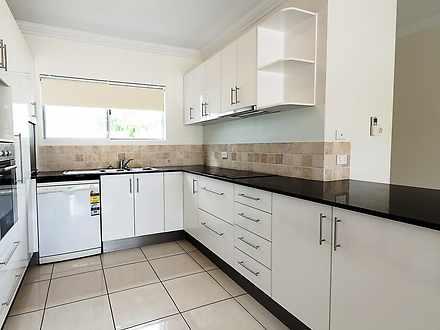 22/3 Deloraine Close, Cannonvale 4802, QLD Apartment Photo