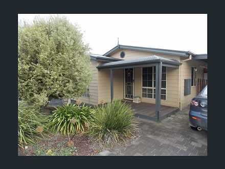 House - 2/25 Monash Road, P...