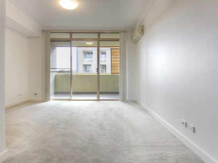 Apartment - 302/4 Stromboli...
