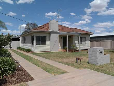 House - 2 Haverfield, Echuc...