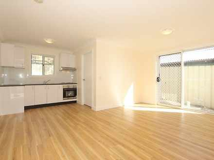 House - 90A Solander Road, ...