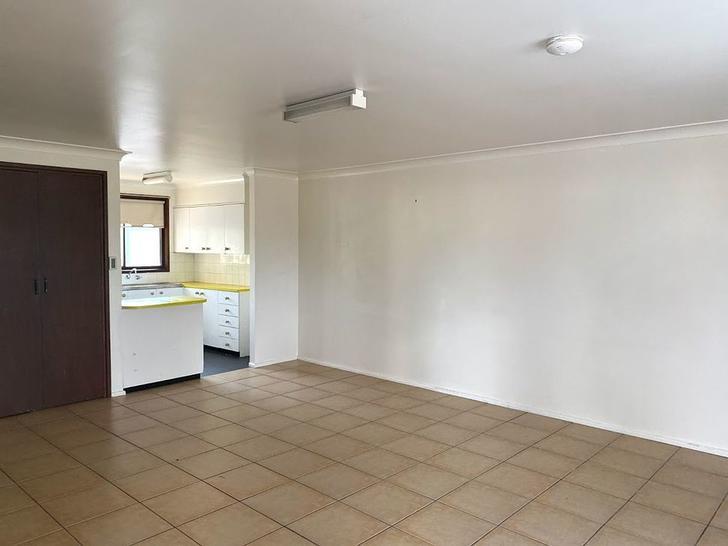 1/82 Douglas Street, Armidale 2350, NSW Unit Photo