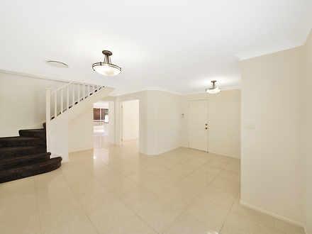 House - 43A Ellalong Road, ...