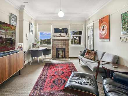 Apartment - 5/27 Fisher Str...