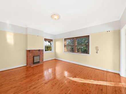 Apartment - 5/152 Milson Ro...