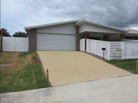 House - 2A Melling Street, ...