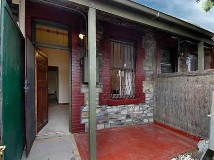 House - 258 Gilbert Street,...
