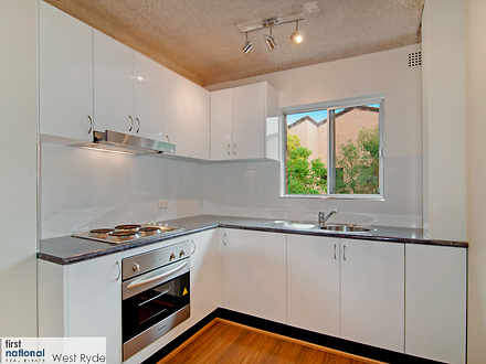 Apartment - 5/45 Meadow Cre...