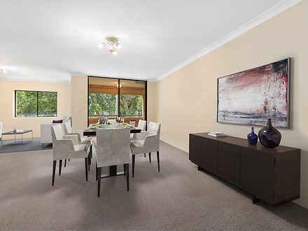 59/146-152 Pitt Street, Redfern 2016, NSW Apartment Photo