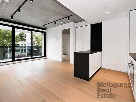 Apartment - 108/199 Peel St...