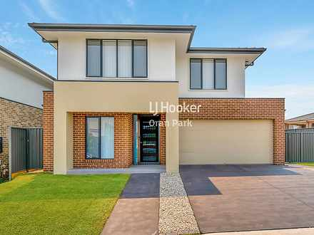 House - 144 Holden Drive, O...