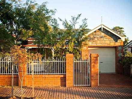 House - 38A Bath Street, Gl...