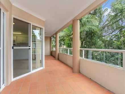 Apartment - 9/102 Langshaw ...