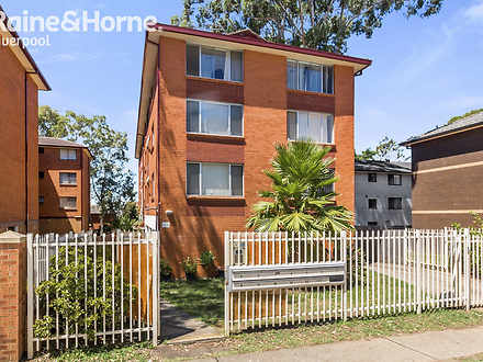 Unit - 5/14 Forbes Street, ...