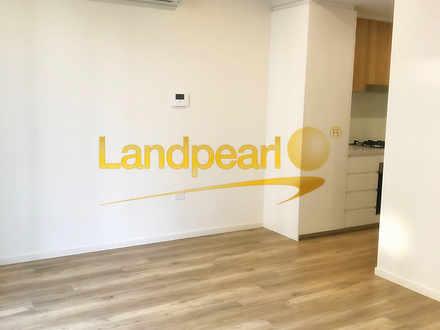 Apartment - 208 Parramatta ...