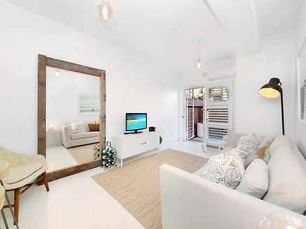 Apartment - 2/152 Ramsgate ...