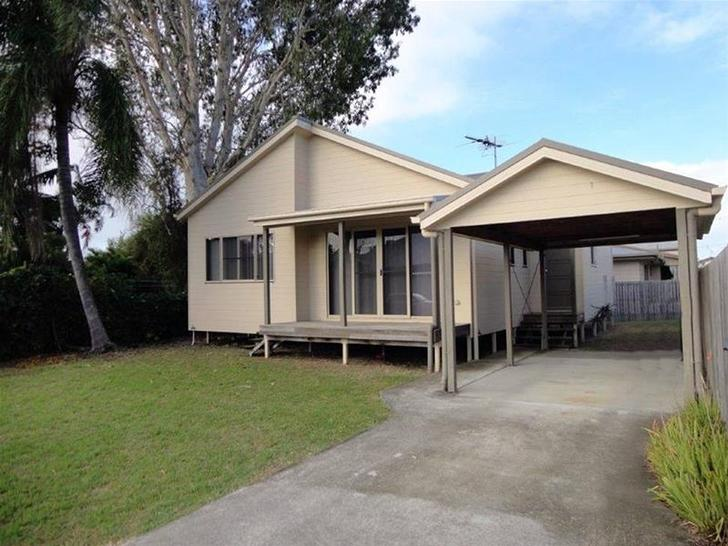 27 Vincent Street, South Mackay 4740, QLD House Photo