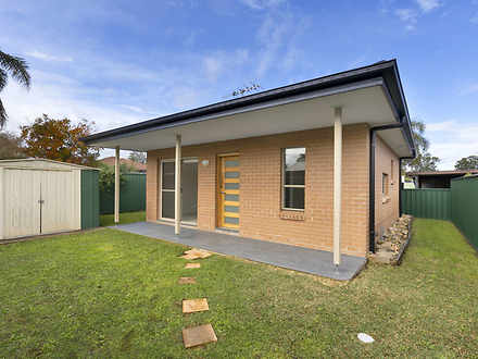 House - 135A Knox Road, Doo...