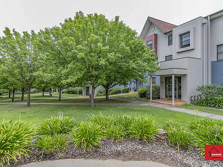 Townhouse - 8/2 Hopegood Pl...