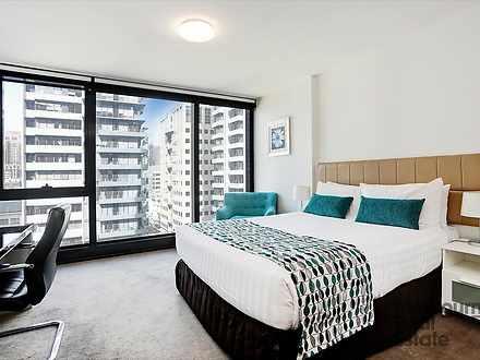 Apartment - 208S A'beckett ...
