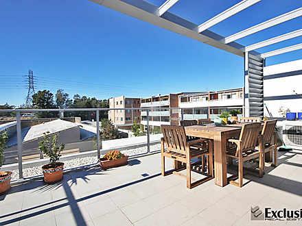 Apartment - PH04/6-12 Coura...