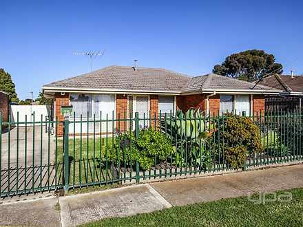 House - 15 Purchas Street, ...