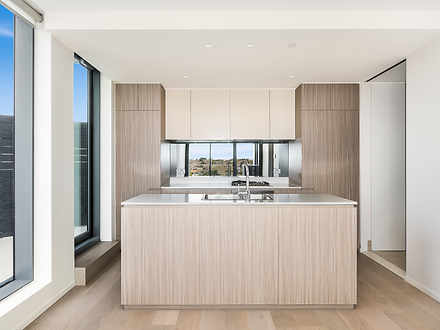 Apartment - 704/8A Evergree...