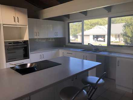 House - 4110  Nelson Bay  R...