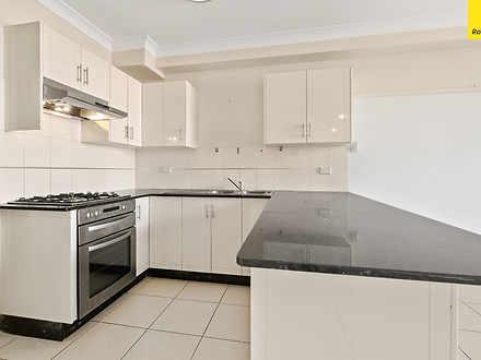 Apartment - 27/11-13 Crane ...