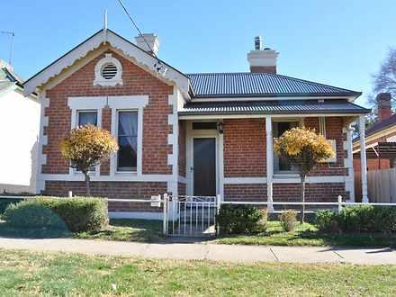 House - 163 Rankin Street, ...
