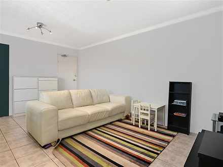 Apartment - 16/15 Bank Stre...
