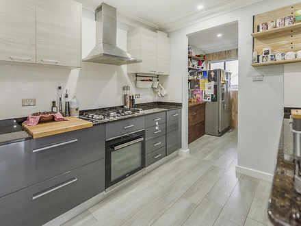 66 Graham Avenue, Casula 2170, NSW House Photo