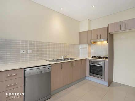 Apartment - 26/45 Balmoral ...