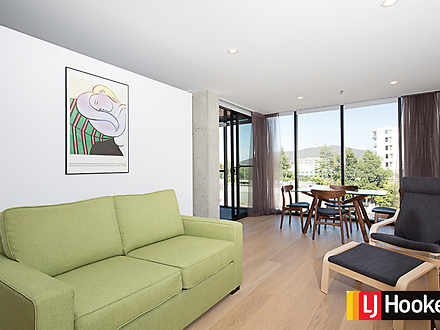 Apartment - 302/27 Lonsdale...