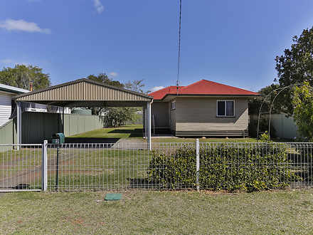 2 Aylmer Street, Oakey 4401, QLD House Photo