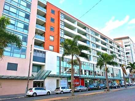 Apartment - 518 140 Maroubr...
