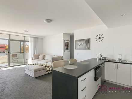 117/50 Pimlico Crescent, Wellard 6170, WA House Photo