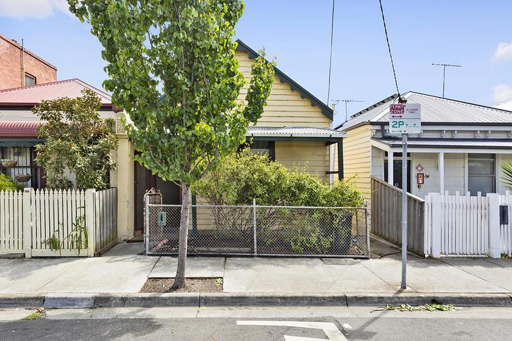 49 Egan Street, Richmond 3121, VIC House Photo