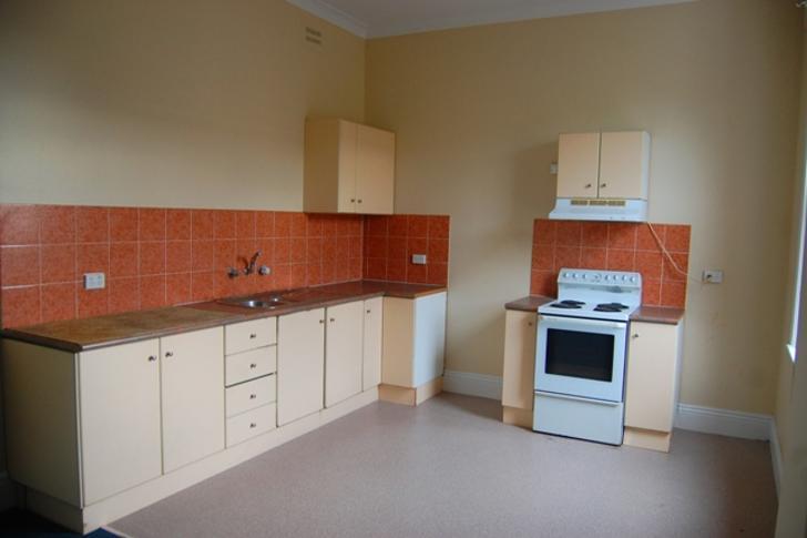 Apartment - 532A Marrickvil...