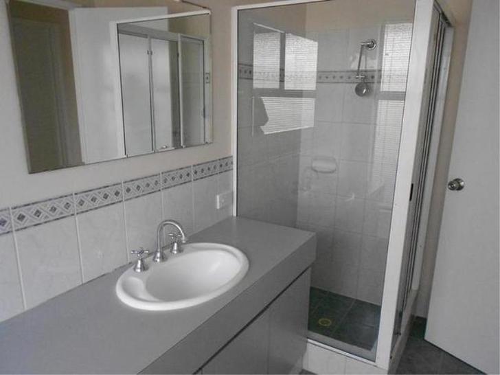 9ae461f00c877ac9752f8df7 21031 bathroom 1590380178 primary