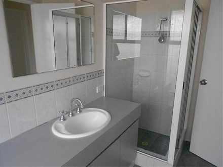 9ae461f00c877ac9752f8df7 21031 bathroom 1590380178 thumbnail